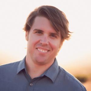 Chris Allen email marketing