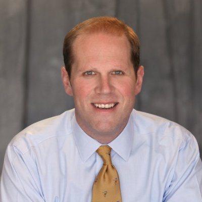 Chris Balestrino - seller financing business