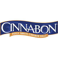 Cinnabon low cost franchises