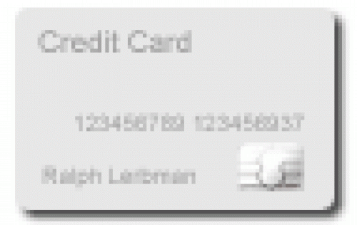 0 business credit card