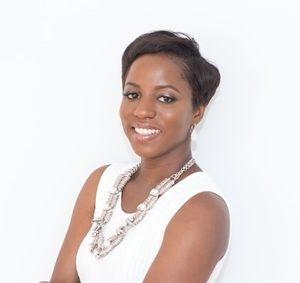 Bola Onada Sokunbi increase credit