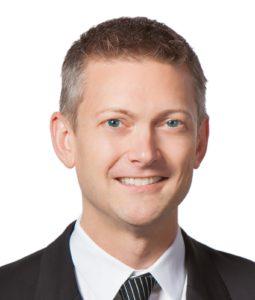 Michael Minson - Seller Leads