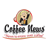 Coffee News low cost franchises