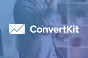 convertkit reviews