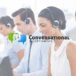 Conversational Receptionists Reviews