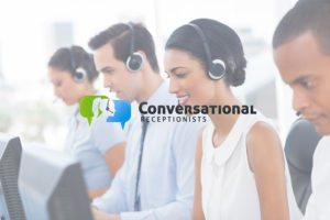 Conversational Receptionists Reviews