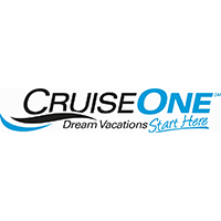 Cruise One low cost franchises