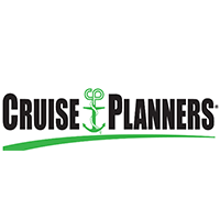 Cruise Planners low cost franchises