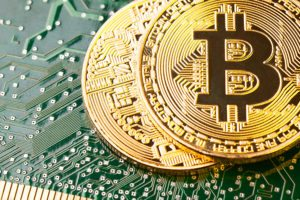 Cryptocurrency & How It's Impacting Small Businesses