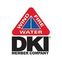 DKI Disaster Kleenup low cost franchises