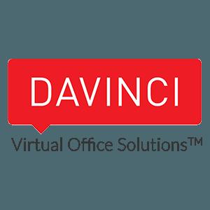 Davinci Virtual