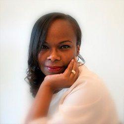 Dawn C. Reid - business email etiquette