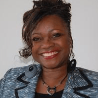 Debra Dixon Anderson business plan tips