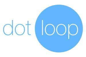 Dotloop User Reviews & Pricing