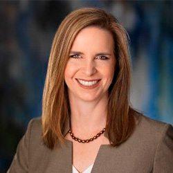 Dr. Melissa Gratias - business email etiquette