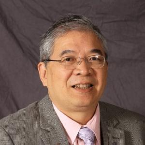 Dr. Tenpao Lee - surety bond