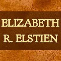 Elizabeth R. Elstien business plan tips