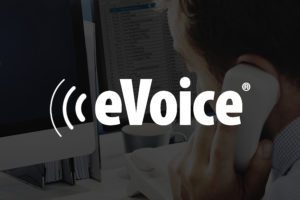 eVoice User Reviews and Pricing