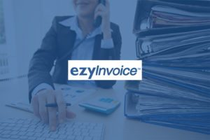 Ezy Invoice User Reviews & Pricing