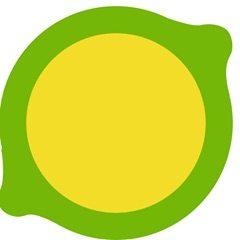 Lemoney - free advertising ideas