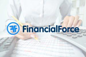 FinancialForce Accounting User Reviews & Pricing