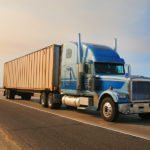 freight factoring ultimate guide