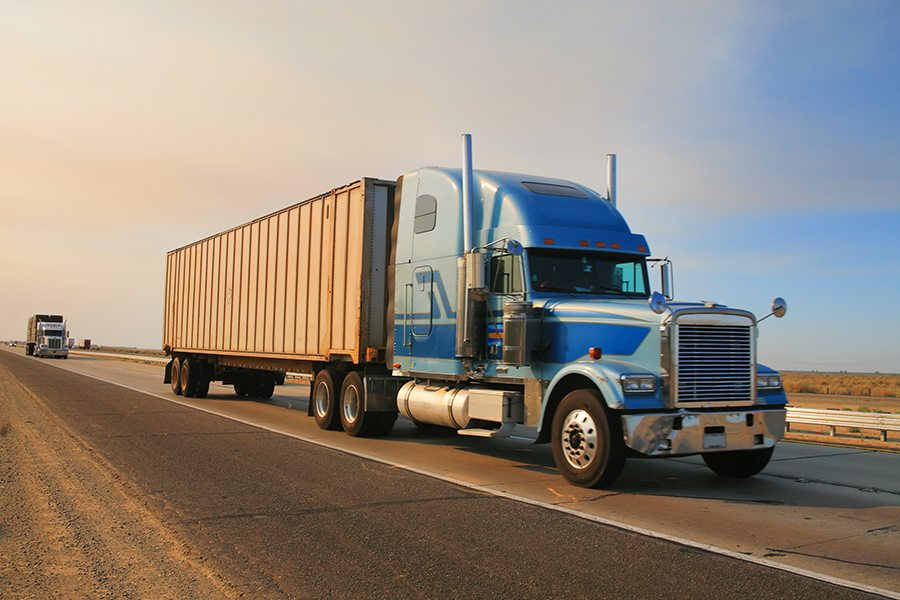 Trucking Amp Freight Factoring ― How It Works Amp Top Companies