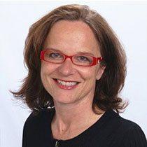 Gisela Hausmannis email marketing
