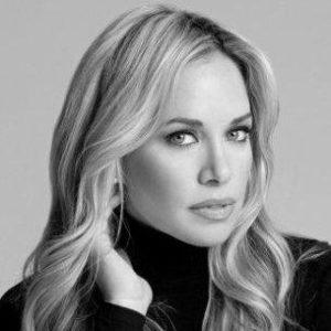 Heather Monahan Sales Leadership