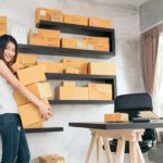 How to offer free shipping on your ecommerce products