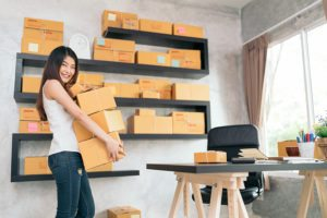 How To Offer Free Shipping On Your Products