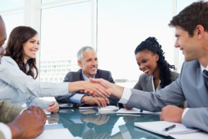 How to Create an Efficient & Effective Sales Process in 10 Simple Steps