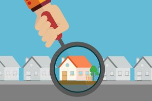 Ultimate guide on how to find properties to flip in 5 steps