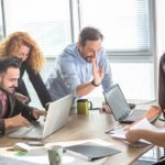 How to Hire Employees & Keep Them: Step by Step Guide