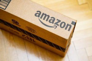 How To Sell On Amazon In 5 Easy Steps – A Beginner's Guide