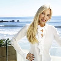 Irene Dazzan-Palmer real estate bio