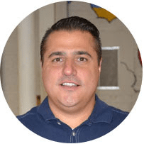 Jason DePietropaolo - how to sell on Walmart