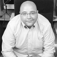 Joel Razi Lutfiyya email marketing