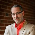 Jonathan Herrick - business email etiquette
