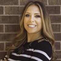 Julianna Corso Eldemire - Vision Statement Examples