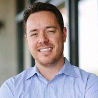 Justin Zappulla Sales Leadership