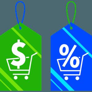 Klari Nemeth retail marketing