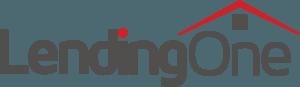 LendingOne Logo