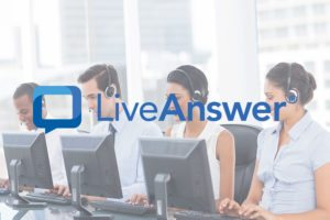 LiveAnswer User Reviews and Pricing