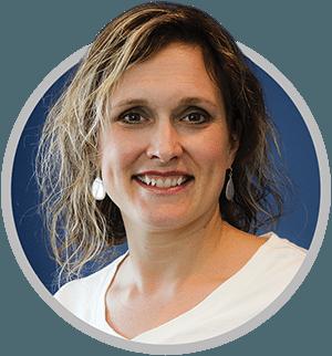 Liza Viana email marketing