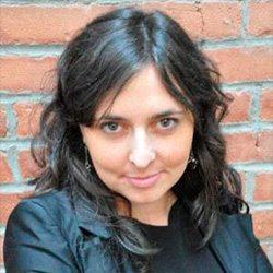 Marina Byezhanova - business email etiquette