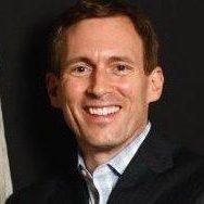 Mark Donnolo Sales Leadership