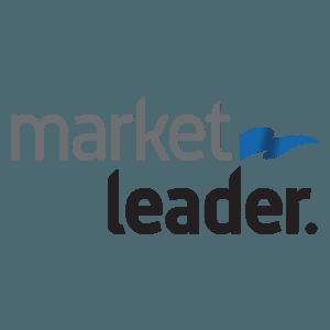 Market Leader User Reviews & Pricing