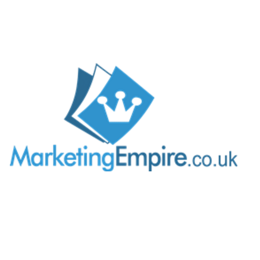 Marketing Empire - free advertising ideas