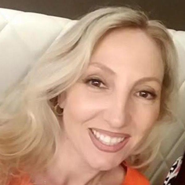 Maryanne Parker - business email etiquette